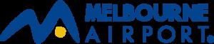 Melbourne_Airport_logo-768x160